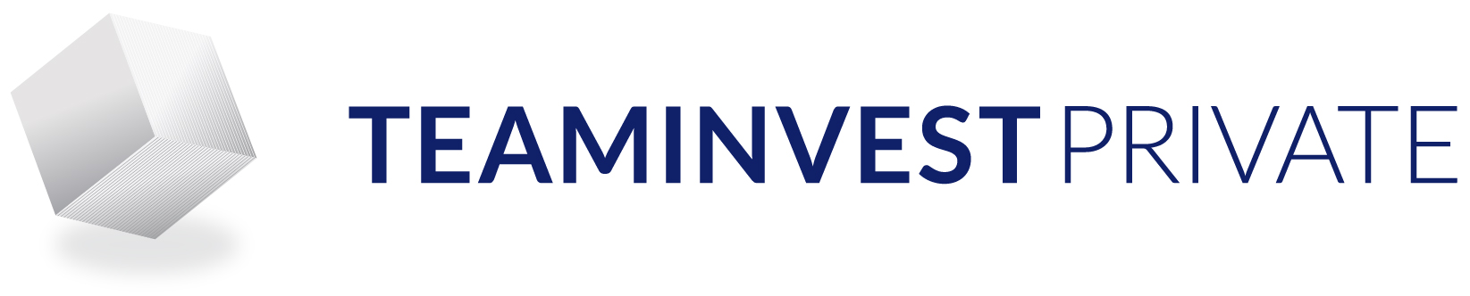 TeamInvest Private